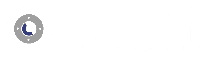Divis.gr